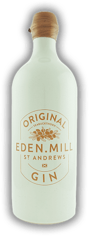 Eden Mill Original Gin 42%