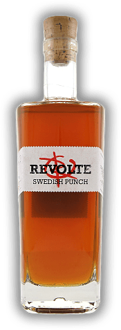 Revolte Swedish Punch